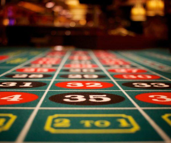 Comment maximiser ses chances de gains à la roulette ?