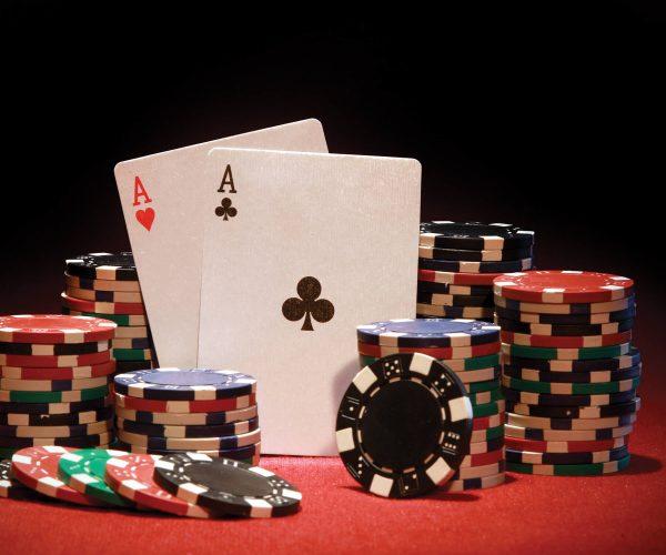 Riva casino avis : vaut-il vraiment la détour ?