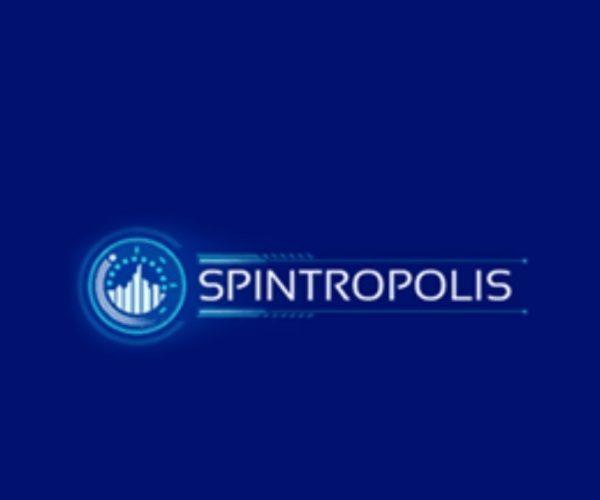 Spintropolis casino : avis et critiques !