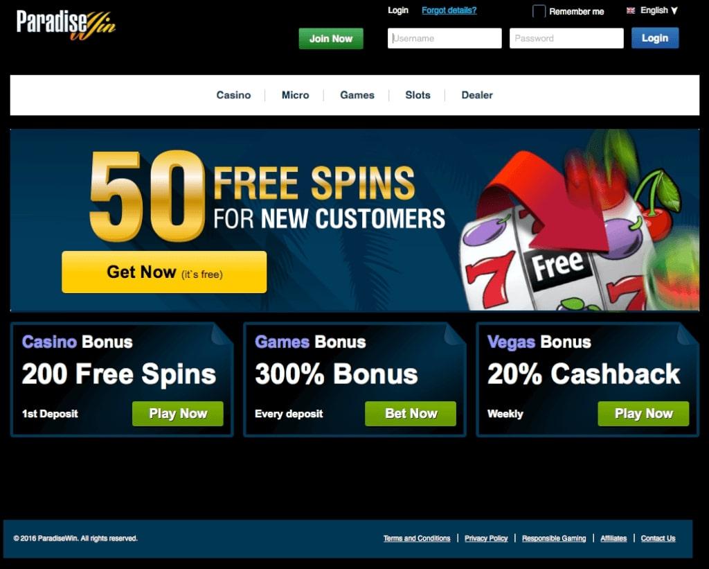 Slots magic casino online