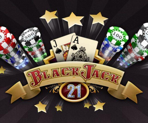 Blackjack en ligne en argent réel : savoir gagner !
