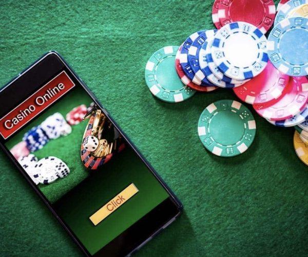 Casino en ligne et argent réel : comment trouver les bons ?