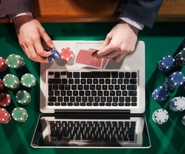 Gagner de l'argent au casino : la meilleurs des stratégies