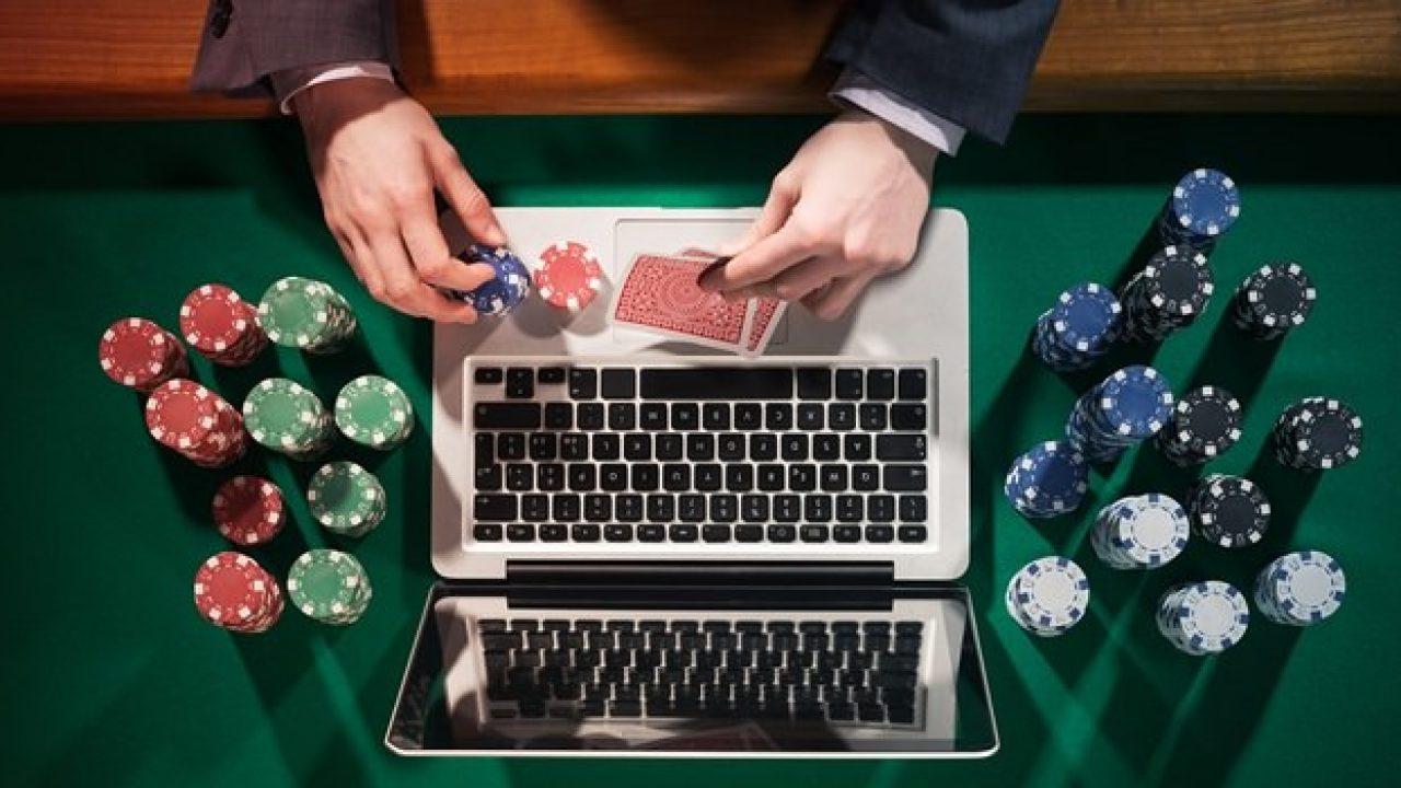 Tony 888 casino