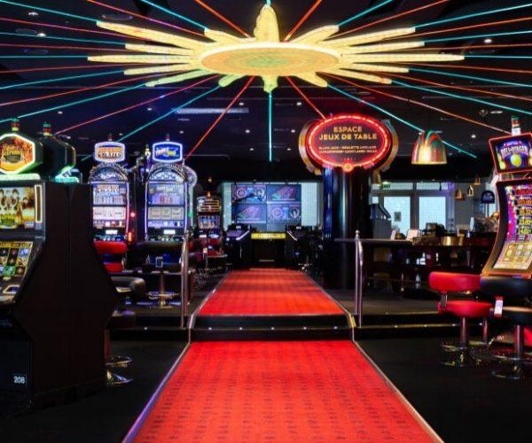 Maximiser ses chances de gagner au casino :quelles sont les astuces ?