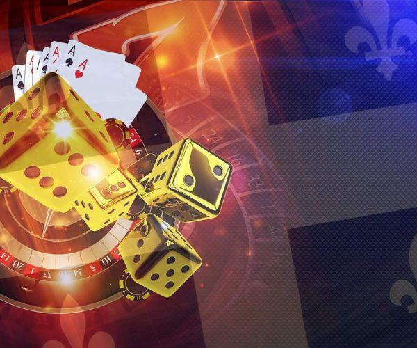 Notre sélection des meilleurs casinos en ligne pour les Français