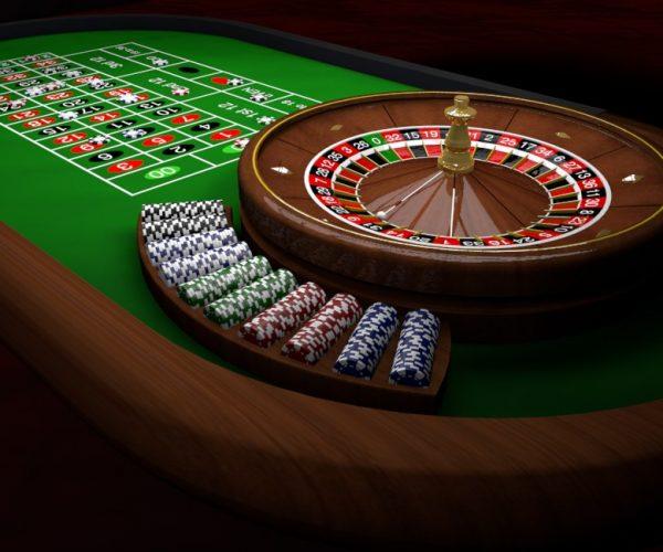 La roulette casino : les numéros les plus probables !