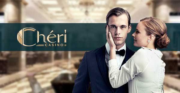 Doit-on opter pour le casino Cheri ?