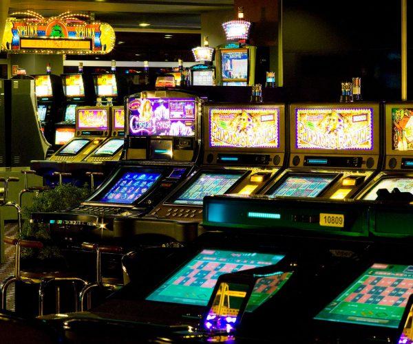 Avis Casino 1xbet : un casino à éviter à tout prix !