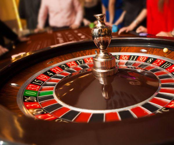 Avis casino Astral : pourquoi nous le déconseillons fortement ?