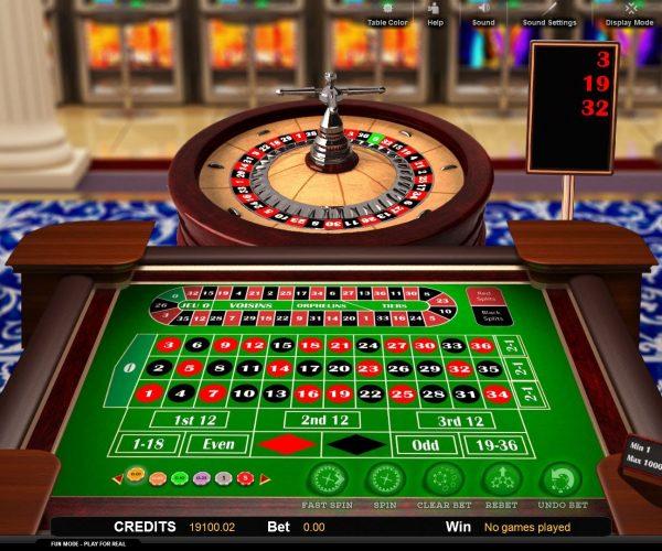 Avis casino Cheri : pourquoi faut-il à tout prix l'éviter ?