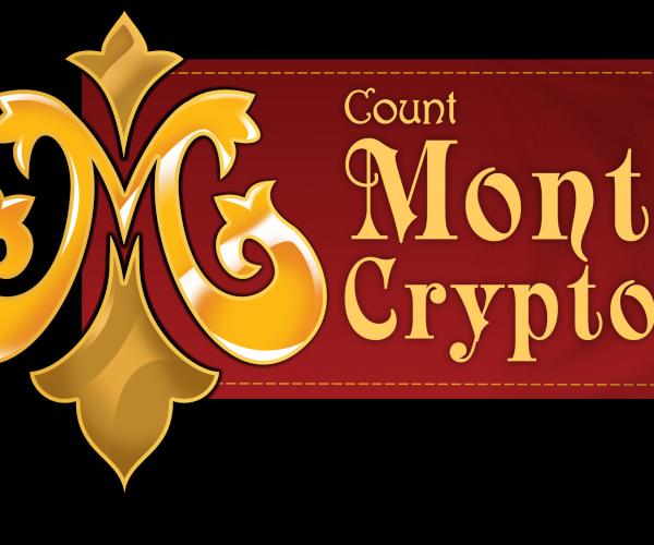 Avis et critique complète du casino Montecrypto