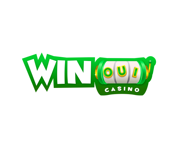 Notre avis sur le casino en ligne WinOui : bonne ou mauvaise idée ?