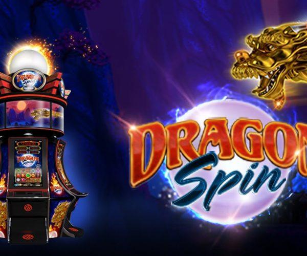 Ce que l'on pense des machines à sous gratuites dragon spin