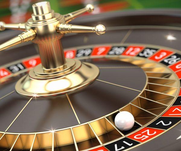 Roulette électronique : les meilleures astuces pour gagner