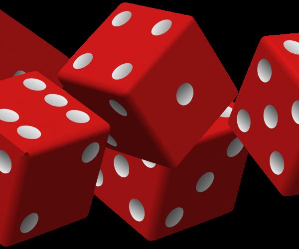 TOP 8 des casinos en ligne français