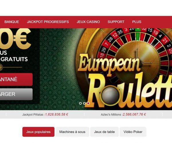 Casino Clic avis : pourquoi faut-il s'en méfier ?