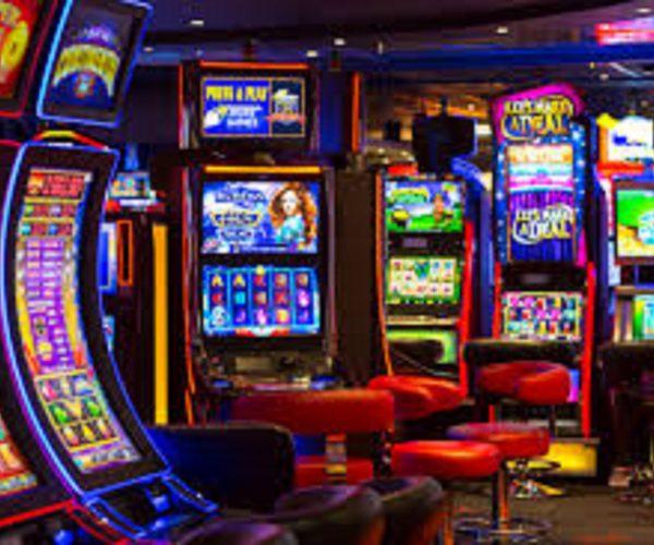 MyJackpot casino avis : est-ce un bon casino ?