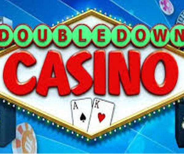 Avis casino Doubledown : tout connaitre sur ce casino en ligne !