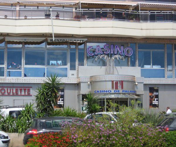 Casino Palavas : les spécifications de ce casino physique