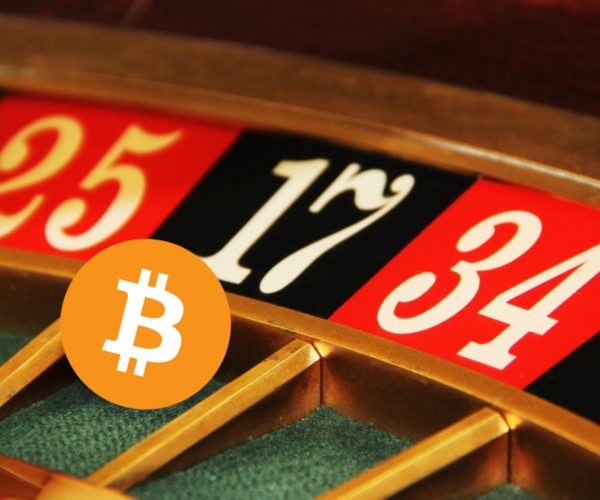 Casino Bitcoin : tout savoir sur ce mode de paiement