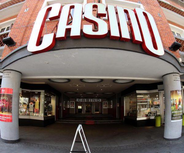 Casino Calais : tout ce qu'il faut savoir sur ce casino terrestre