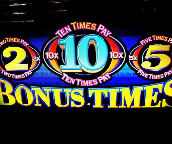 Quels sont les casinos avec les meilleurs bonus sans dépôt ?