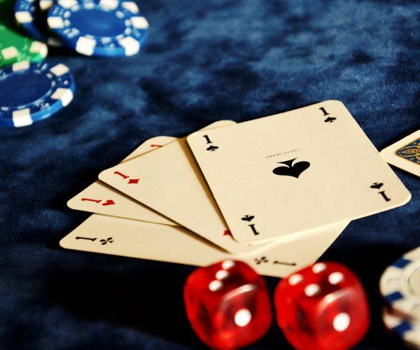 Casino Skrill : est-ce le meilleur portefeuille en ligne ?