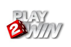 Blackjack online with friends free
